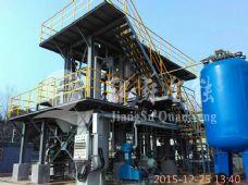 供应无锡物超所值的宜兴钱盘华MVR蒸发结晶系统——中国宜兴钱盘华MVR蒸发结晶系统代理