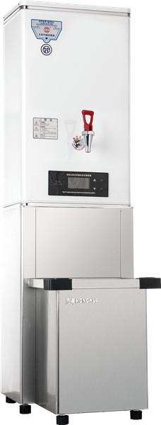 安徽全自動電開水器-質量超群的步進式凈水套裝在哪買