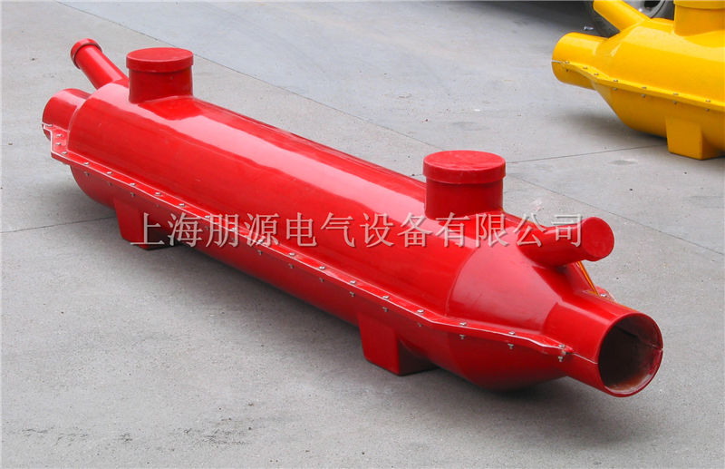 上海保护接地箱专业供应商|玻璃钢保护盒作用