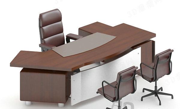 河南学校办公桌椅 价格公道的办公家具在郑州哪里有供应