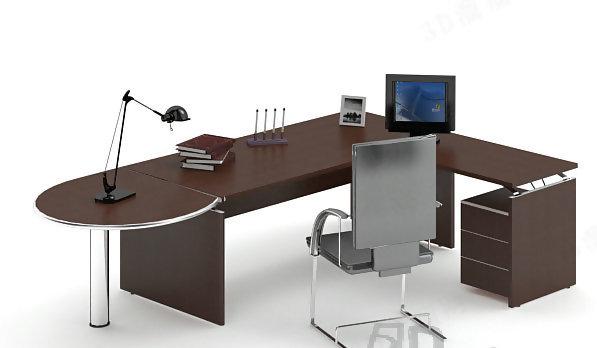 郑州学校办公桌椅-物超所值的办公家具郑州厂家直销