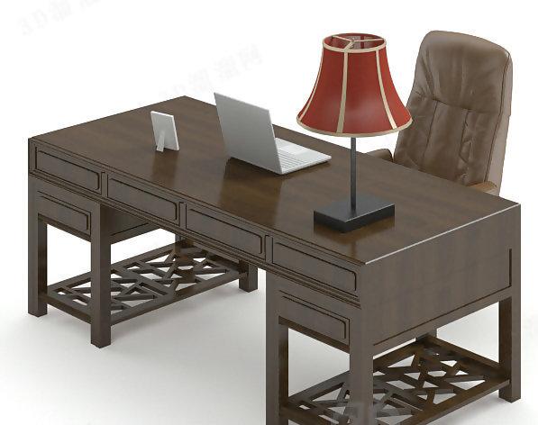 河南学校办公桌椅-品质办公家具上哪买好