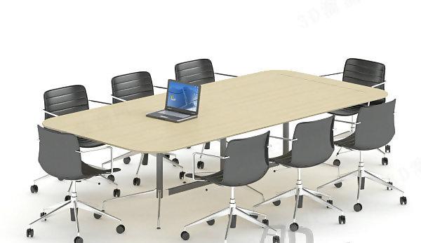 河南学校办公桌椅-怎么买质量好的办公家具呢