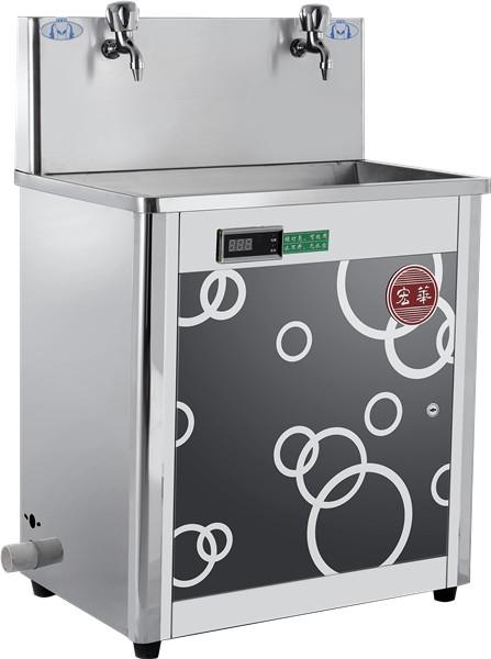 批售商用净化开水器-高品质商用温开低背在哪可以买到