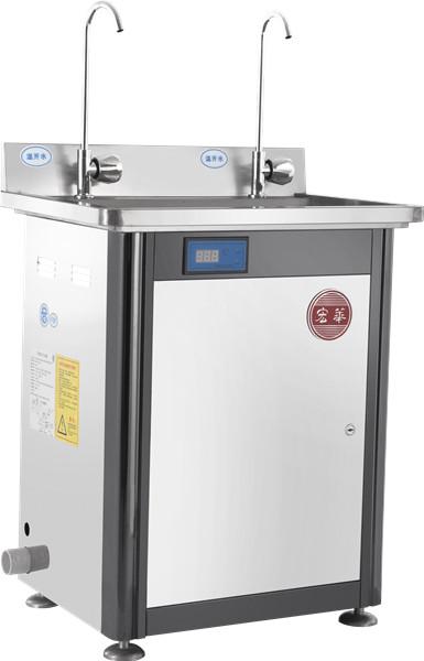 江西商用温开高柜-超值的商用温开高柜供应信息