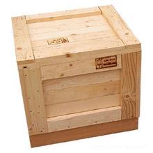 青海航空木箱-在哪里能买到质量好的木箱