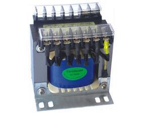 变压器上哪买比较好-变压器厂家 无锡博得顺科技