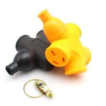 防爆防水地拖式排插座市场价格|如何买品质好的防爆防水地拖式排插座