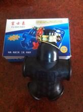 PVC音箱线再生料粒 如何买专业的防爆防水地拖式排插座