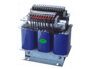 低压三相干式变压器销售商,无锡新款低压三相干式变压器哪里买