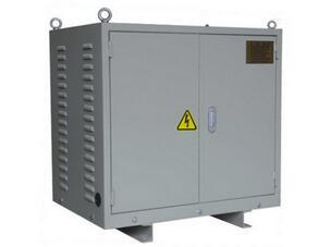 买好的三相干式变压器,就选博得顺科技 三相干式变压器价格