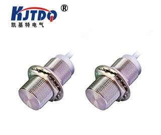 供应磁敏开关-质量好的KVMT2磁性开关南京哪里有