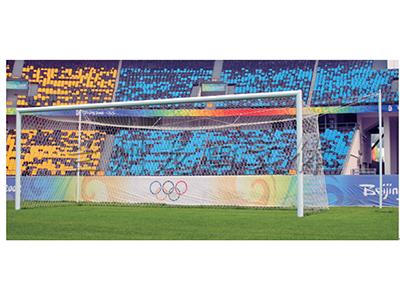 酒泉哪里有足球門-上哪能買到有品質的足球設施