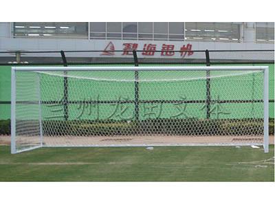 甘肃足球设施-品牌好的足球设施报价