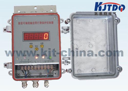 品牌好的專業生產智能檢測控制儀KJTMCK-Z南京哪里有-促銷高精度控制儀