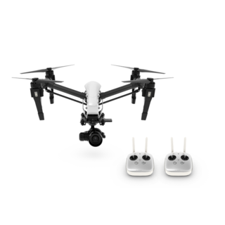 全面的甘肃大疆无人机实体店-甘肃专业的大疆无人机摄影公司推荐
