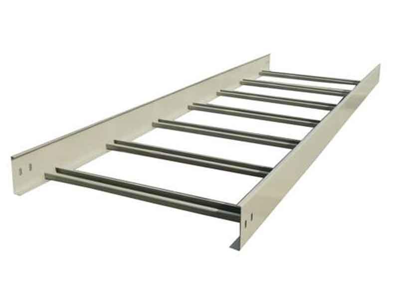青海电缆桥架-购买质量好的电缆桥架选择兰州华美电气