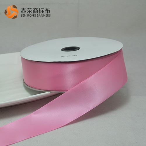 东莞区域有信誉度的商标布厂家 茶山商标布厂家