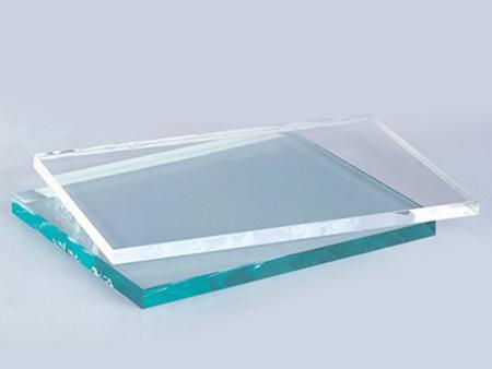 【沈陽嘉星玻璃】專業供應沈陽超白玻璃,上哪里買超白玻璃好