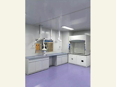 兰州实验用品批发-想买物超所值的实验室设备,就到君禾科学仪器有限公司