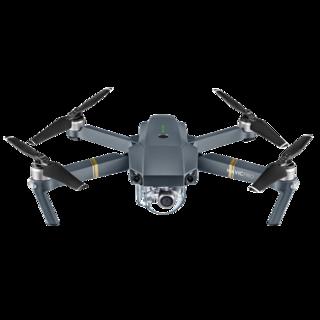 启远智能科技提供有品质的甘肃大疆无人机 嘉峪关兰州无人机驾驶证培训