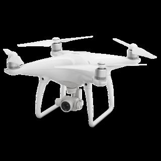 启远智能科技甘肃大疆无人机厂家,定西兰州无人机驾驶证培训
