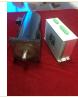 HB3722A代理商|供应金源泰机电物超所值的 HB3722A 步进驱动器