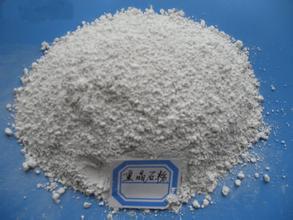 重晶石粉供应商——专业的重晶石粉厂家推荐