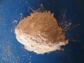 钾长石粉批发_山东实惠的钾长石粉