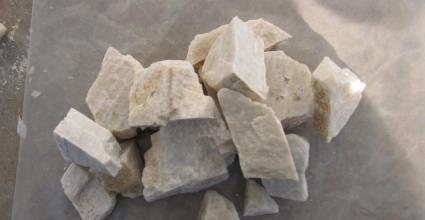 安丘钾长石粉-好用的钾长石粉山东哪里有供应