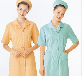 医院工作服哪家好-优惠的医院工作服就在依美特服装厂
