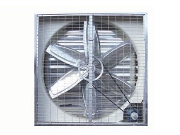 全国销售,欢迎来电【集风器厂家】【玻璃钢圆形网罩】风机风机