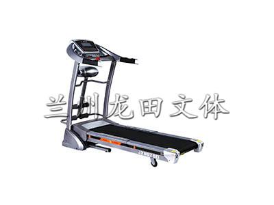 兰州优质室内健身器材供应商,兰州哪里有划船器