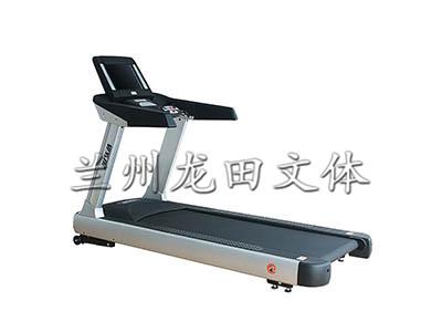 兰州哪里有卧式健身车_甘肃耐用的室内健身器材推荐