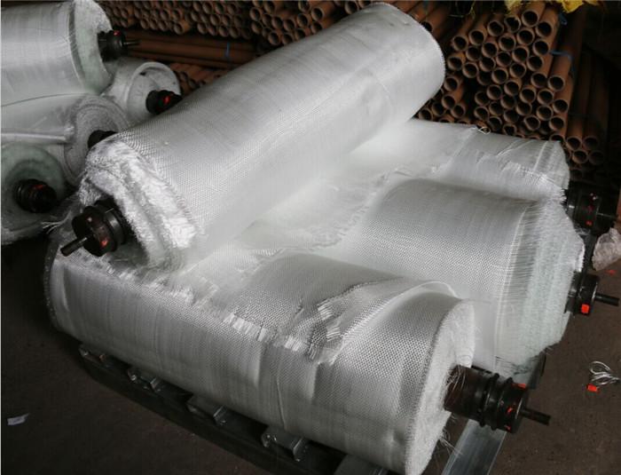 贵州上等的玻纤布|有品质的玻璃纤维中碱布厂家