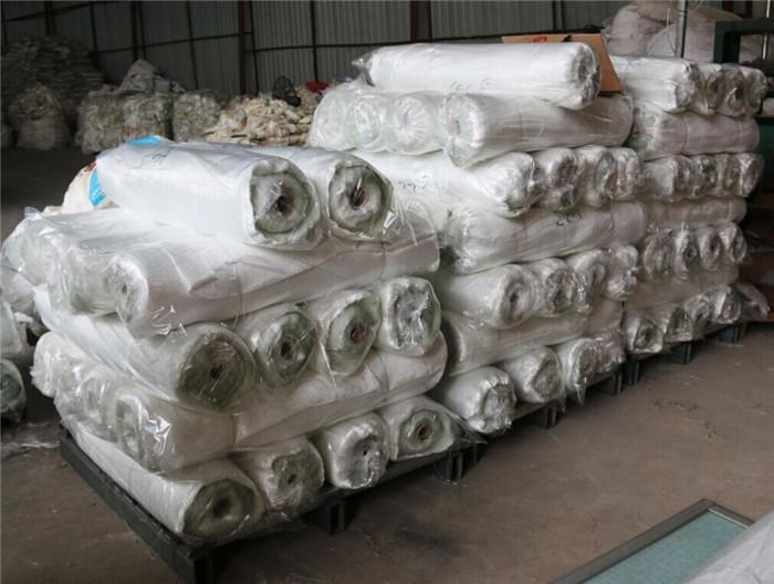 贵州玻纤布批发-南宁地区优惠的玻璃纤维中碱布