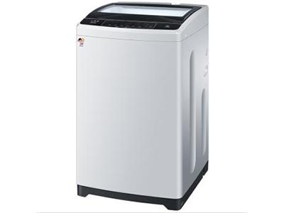 甘肃波轮洗衣机-兰州哪里有供应好用的海尔洗衣机