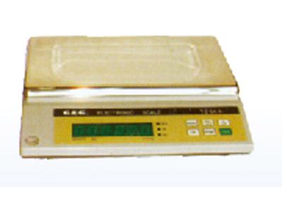 西宁电子秤厂家-电子秤就选兰州金和电子衡器