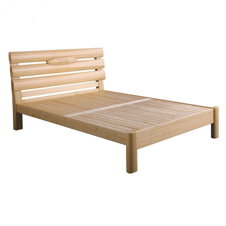 木质军用床格|买好的军用床优选郑州佳福家具