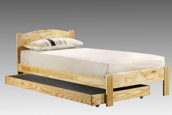 济源军用床哪家好-怎么买质量硬的军用床呢