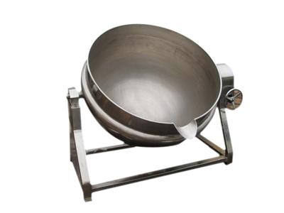 山东电磁蒸煮锅厂-电磁蒸煮锅厂家哪里好