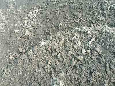 耐用的石灰当选君澍建材有限公司 安宁哪里有卖石灰的