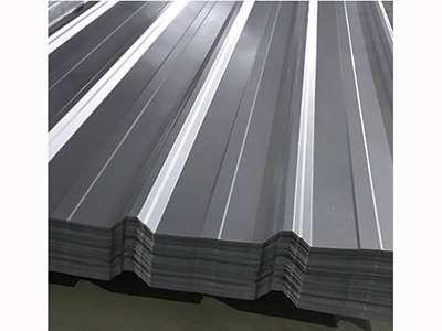 聚盛!隔熱彩鋁板代理商、生產廠家哪家好?多少錢?