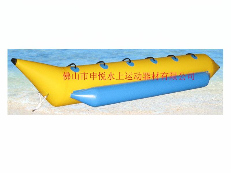 橡皮艇_买香蕉船就来途达游艇