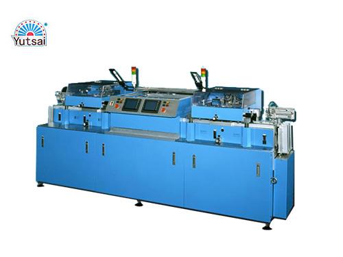 江苏双头PCB印刷机_优惠的双头PCB印刷机瑾耀精密设备供应