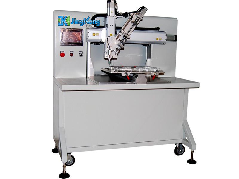 自动装PIN机厂家-福建价格公道的自动装PIN机供应