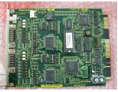 苏州德瑞恩供应专业化的半导体设备维修保养-半导体设备保养选哪家
