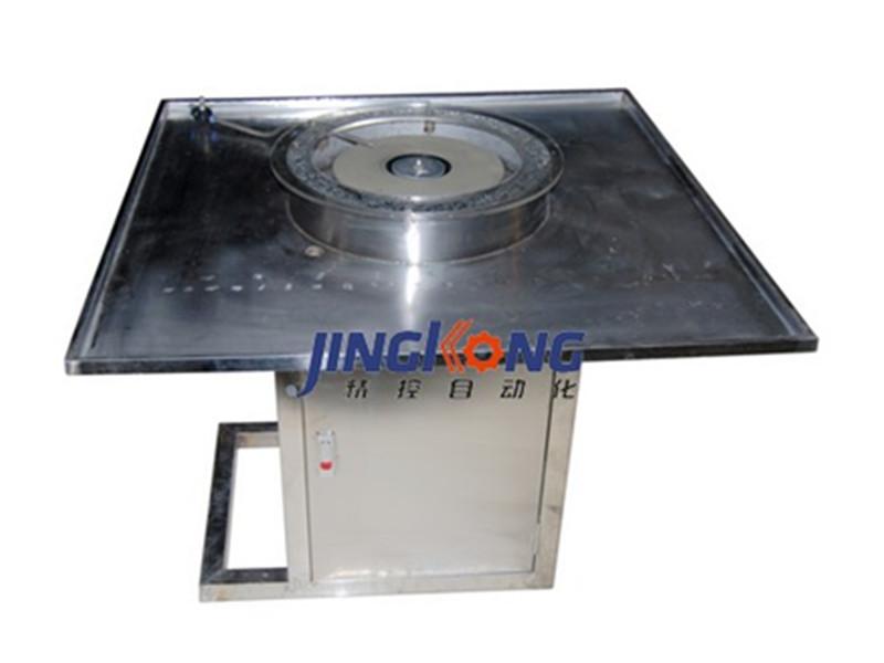 lcd磨边机-质量标准的磨边机在哪买