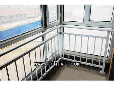 山东公路护栏-烟台百叶窗供货商