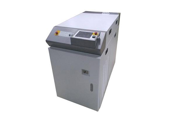 景亚自控设备提供有品质的激光光纤紫外打标机-重庆激光焊接机